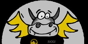 siggi_normal_500x250px
