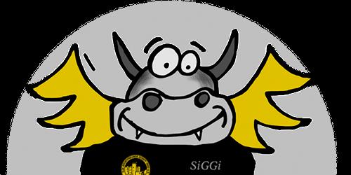 Siggi