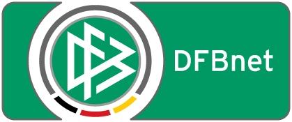 DFB-Net