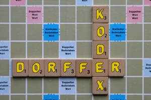 Dorffer Kodex