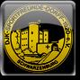 logo_89px